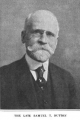 Samuel Train Dutton